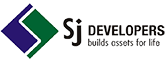 sj-developers-logo-footer